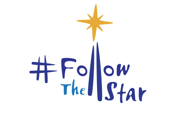[Follow the Star Logo]